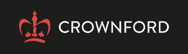 Crownford  - Expert consulting in Employment Law